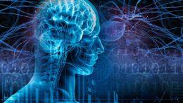 neuromedica-5